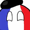 Lumi-Natis's avatar