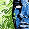 Lumi9's avatar