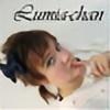 Lumia-chan's avatar