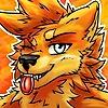 LumiaP2L's avatar