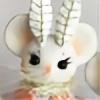 Lumichi's avatar