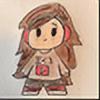lumicrystallous's avatar