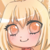 Lumiel-0's avatar
