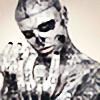 lumielain's avatar