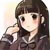 lumier's avatar