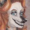 Lumiera52's avatar