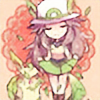 lumiere-esprit's avatar