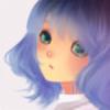 Lumies's avatar