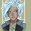 Lumih's avatar
