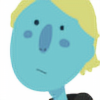 Lumijus's avatar