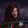 LumiLeur's avatar