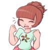 LumiLime's avatar