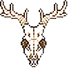 Lumimyrskydawn's avatar