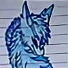 Lumimyrskyh's avatar
