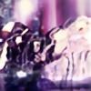 LuminaAngelica's avatar