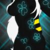 LuminaInomi's avatar