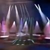 Luminaire714's avatar
