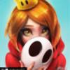 Luminairee's avatar