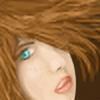 LuminaMaridia's avatar
