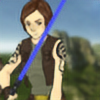 LuminaraUnduli's avatar