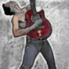 luminarchy's avatar