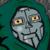 luminarem's avatar