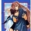 LuminaRose's avatar