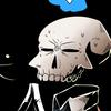 LuminArtz's avatar