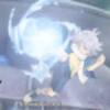 LuminaryDragon's avatar