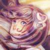Luminarywalker's avatar