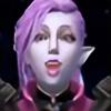 LuminAsmodae's avatar