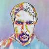 luminax10's avatar