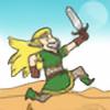 Lumindgard's avatar