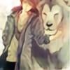 Lumine00's avatar