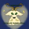 Luminec's avatar
