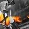 Lumineh's avatar