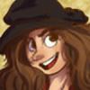 Luminers's avatar