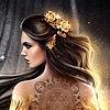 luminescencecovers's avatar
