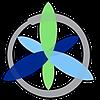 Luminescent-Feather's avatar