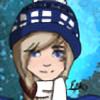 LuminescentDemon's avatar