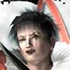 luminescentSan's avatar