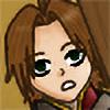Luminic's avatar