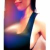 Luminiscencia's avatar