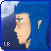 Luminiscent-Rose's avatar