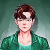 luminixz's avatar