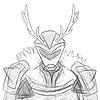 Lumino22's avatar