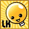 Luminokan's avatar