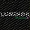 LuminorDesigns's avatar