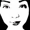 luminosityofstars's avatar
