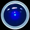 LuminositySeven's avatar